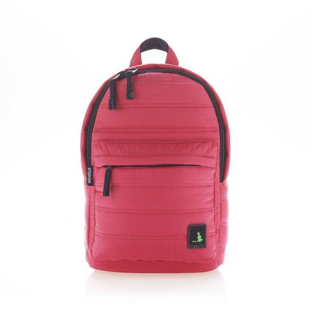 Mueslii rygsæk Fresh Pink