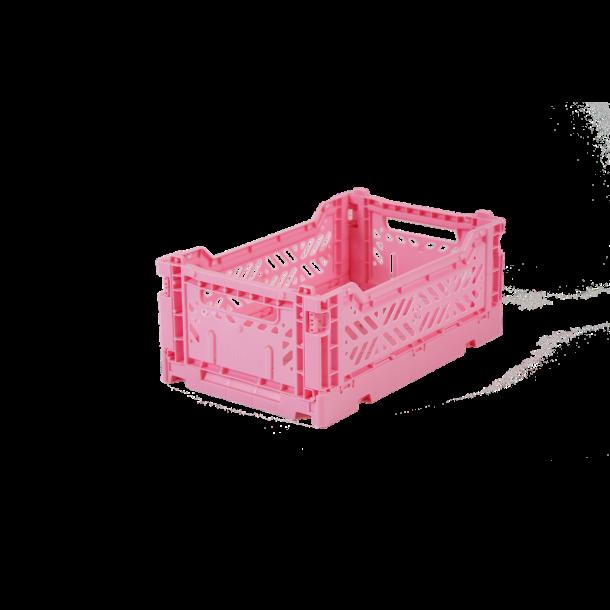 Aykasa lyserød