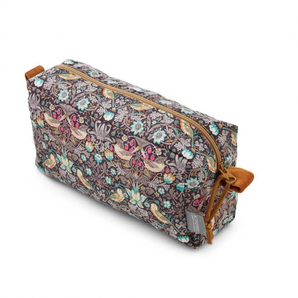 Liberty make up bag