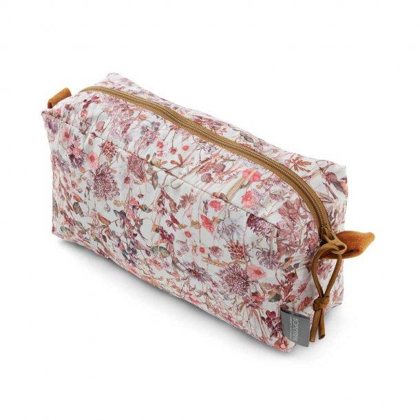 Liberty make up bag