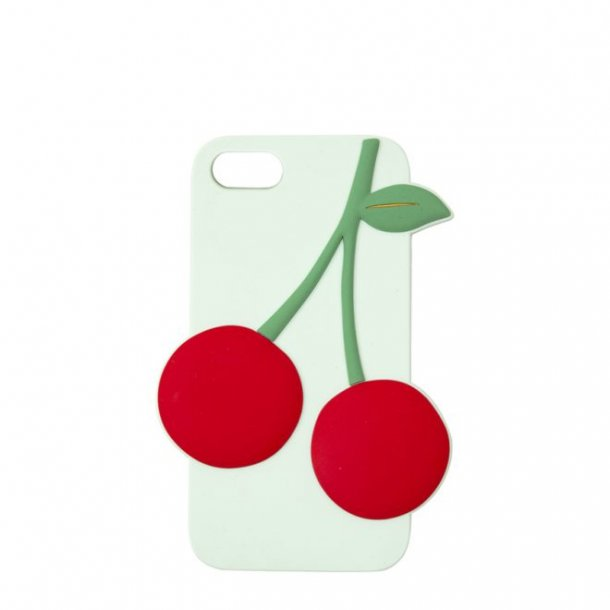 Iphone cover 6-7-8