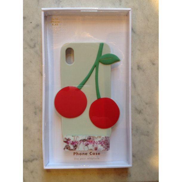 Iphone cover X, XS